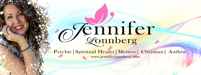 Jennifer Lonnberg